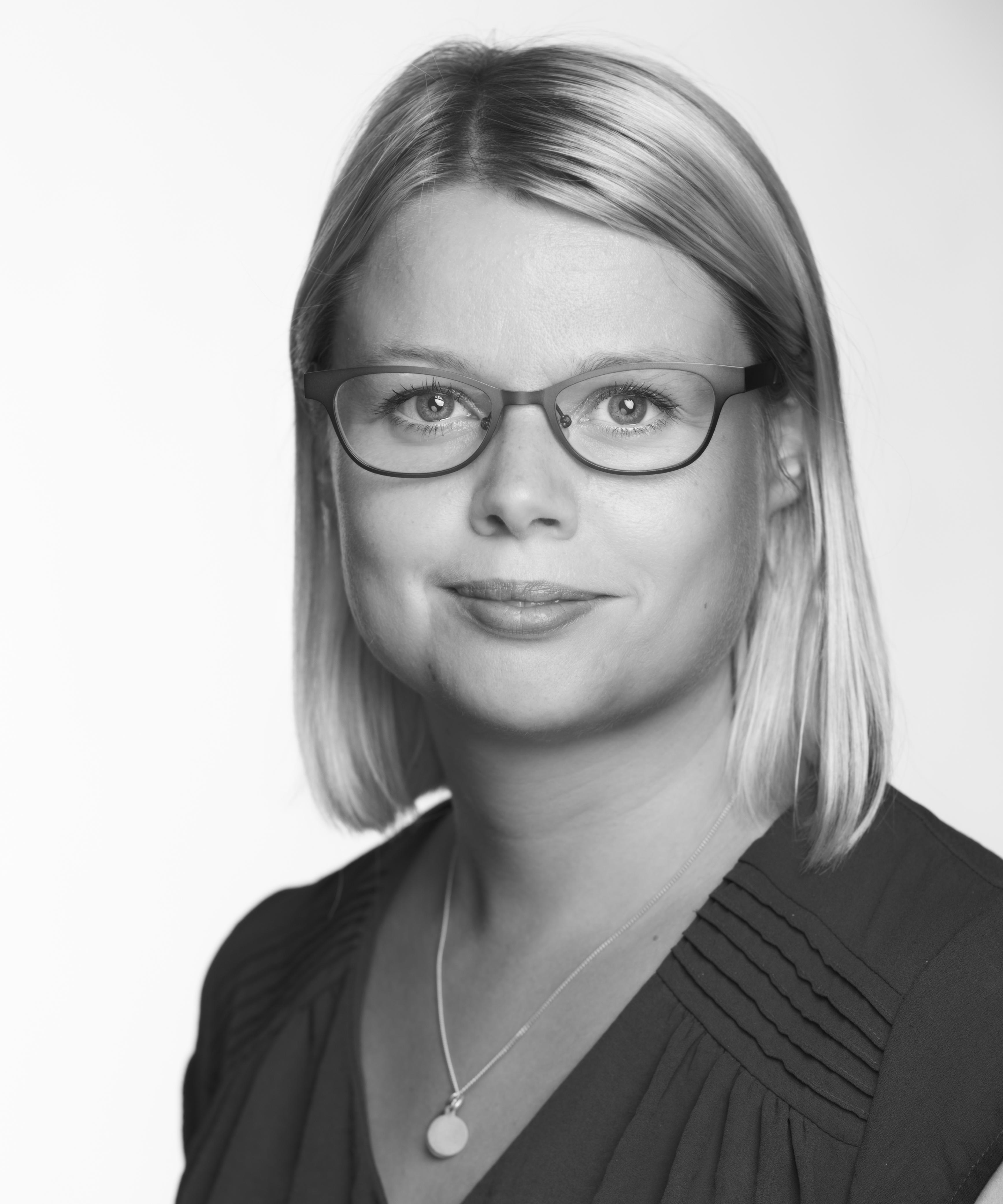 Petra Sandqvist