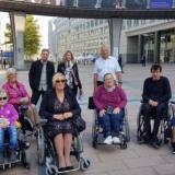 STILs medlemmar och styrelseledamöter utanför europaparlamentet